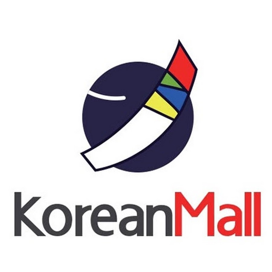Koreanmall affiliate program