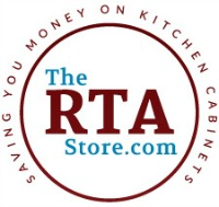 The RTA Store Reviews
