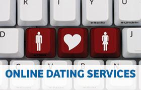 Dating site merchant account